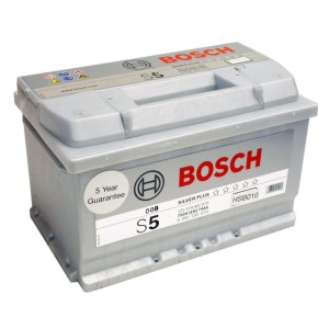 bosch_silver_car_battery-Baldoyle-Auto-Centre-Ltd